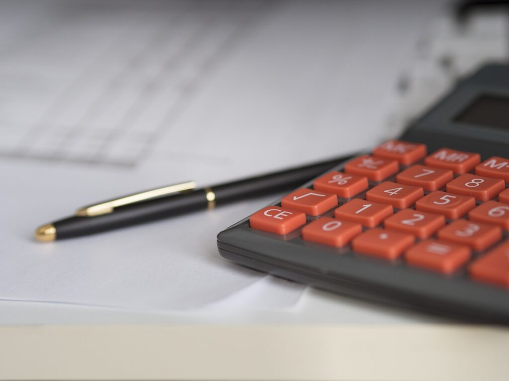 business, calculator, calculation-861325.jpg