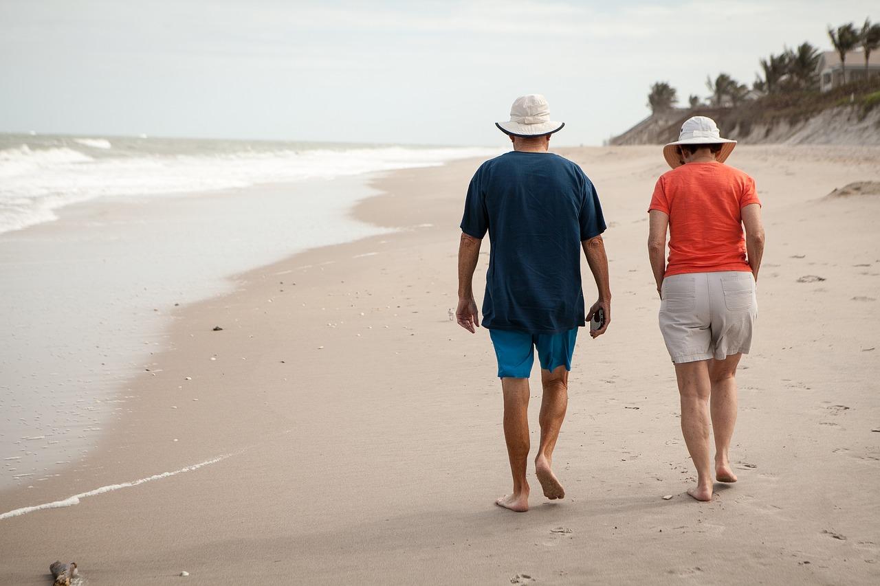 old, elderly, beach-3608950.jpg