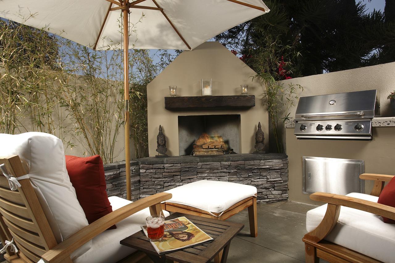 outside, lifestyle, patio-254716.jpg