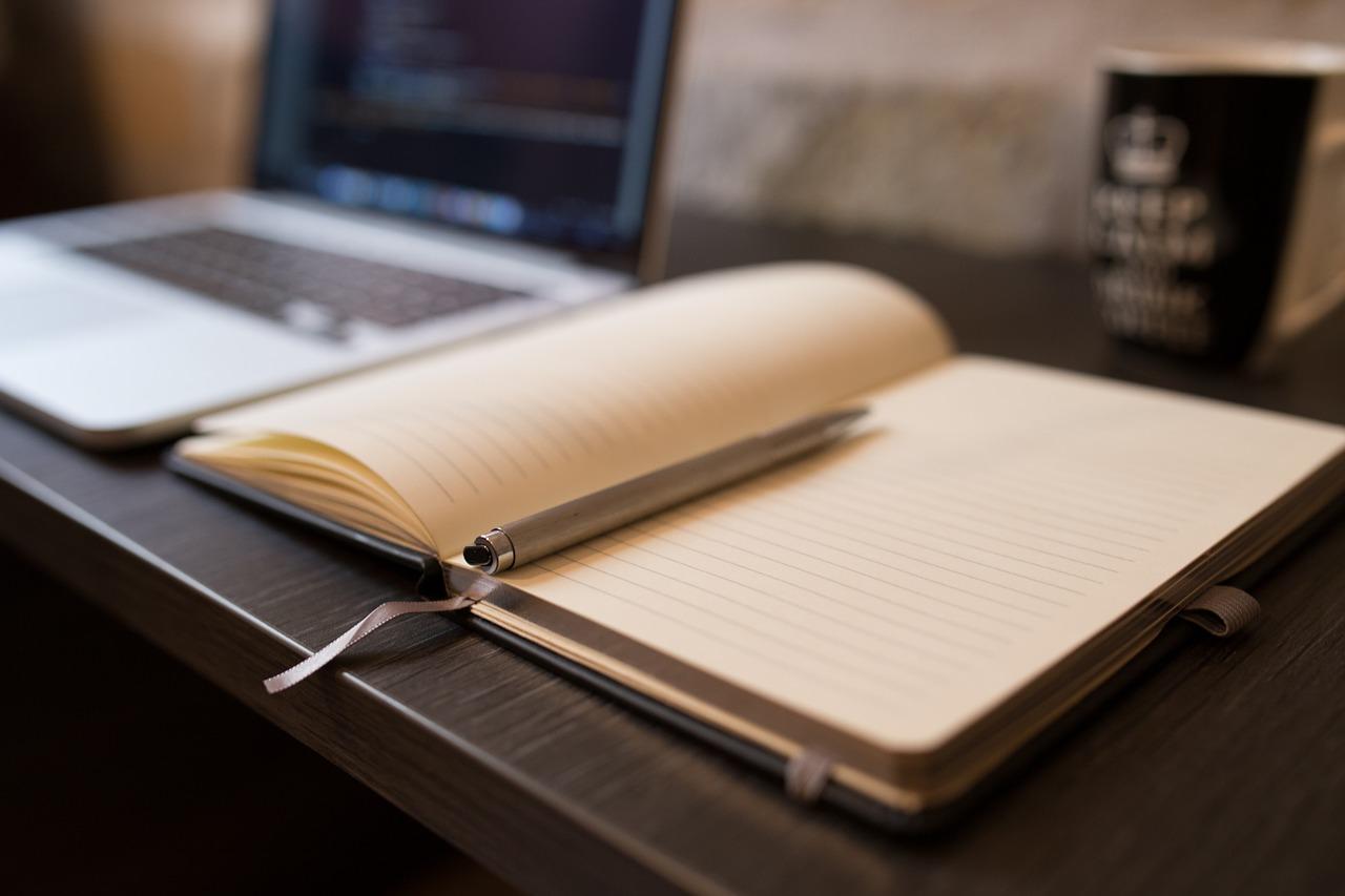 pen, open, notebook-731199.jpg