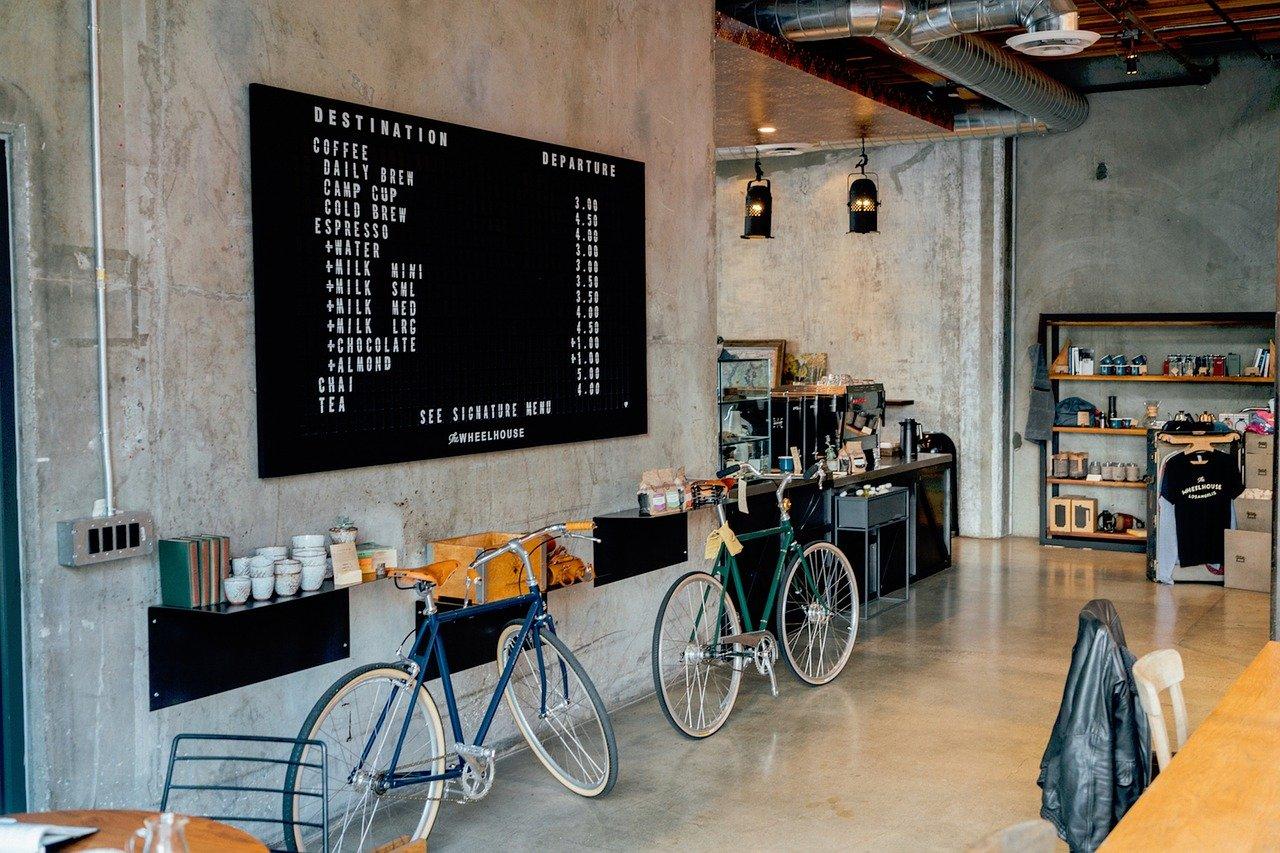 places, restaurant, cafe-2568876.jpg