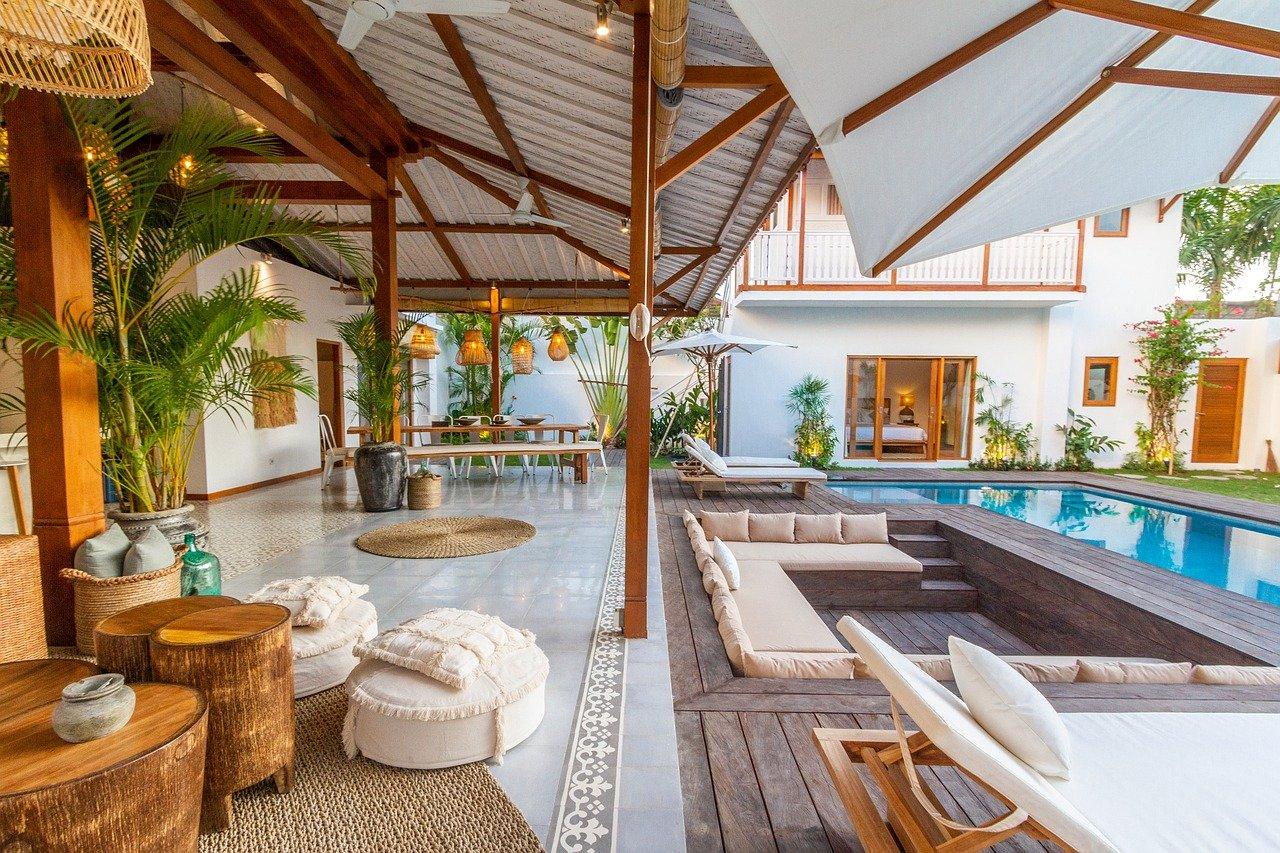 real estate, luxury villa, vacation-4955093.jpg