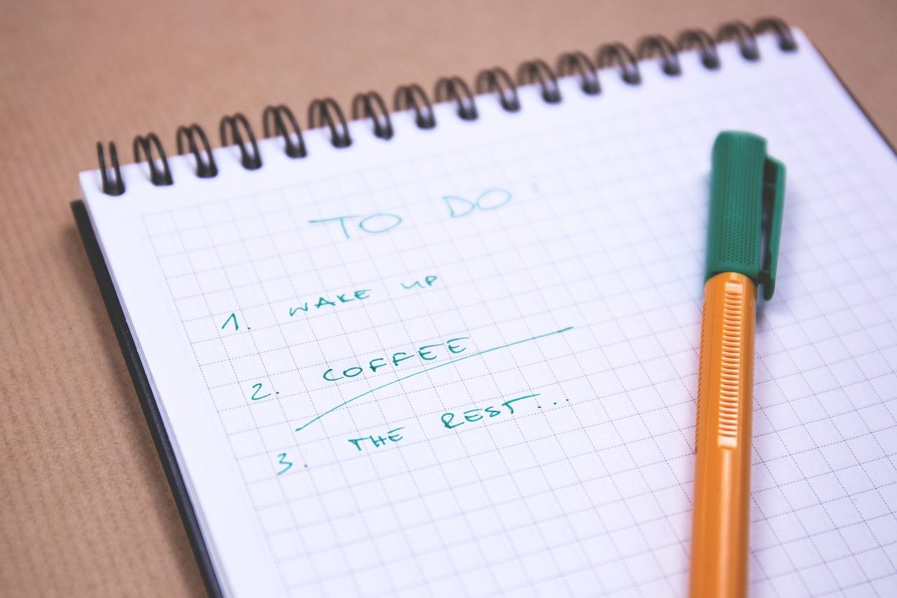 to do, list, checklist-2607082.jpg